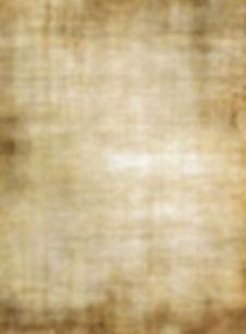 old-brown-vintage-parchment-paper-textur