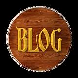 butblog.png