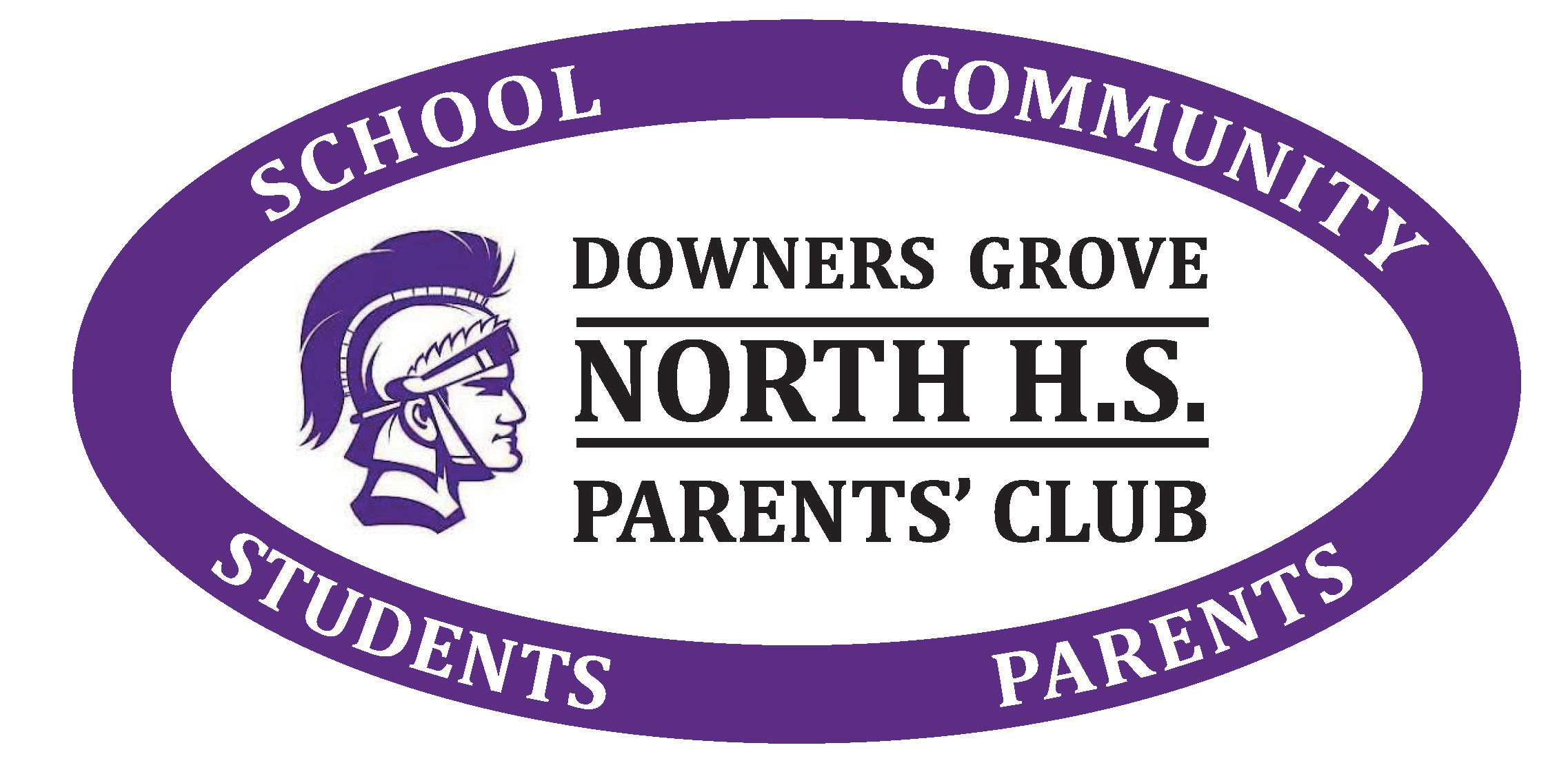 DGN_parents_club_FINAL copy (1)