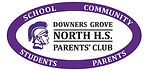 DGN_parents_club_FINAL copy (1).jpg
