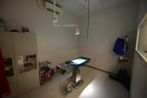Annex Surgery Room