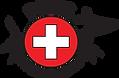 PETS.logo.png