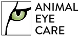 AnimalEyeCare-logo.png