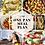 Thumbnail: 7-Day One Pan Meal Plan