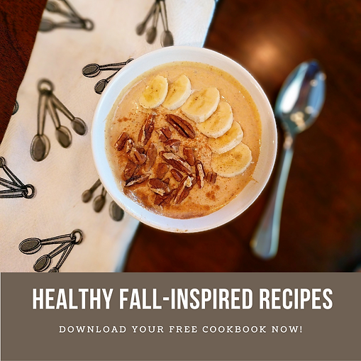 Fall Inspired Cookbook_IG_10-14-2020.png