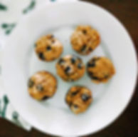 Blueberry Muffins.jpg