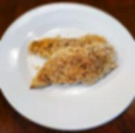 Almond Crusted Chicken.jpg