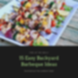 4th of July Recipe Book_FB_6-29-2020.png