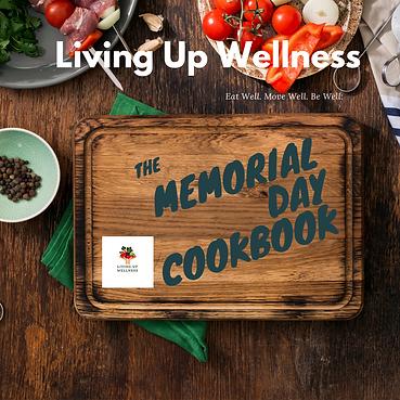 Memorial Day Cookbook_IG_5-22-2020.png