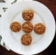 Zucchini Oat Muffins.jpg