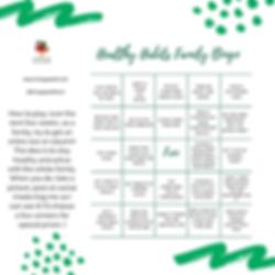 Family Bingo_IG-3-25-2020.png