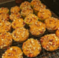 Pumpkin Muffins.jpeg
