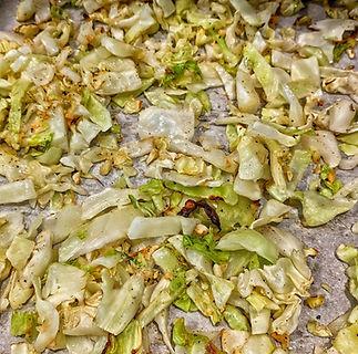 Roasted Cabbage.jpeg