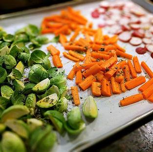 Roasted Vegetables.jpg