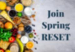 Spring Reset_3-2019.png