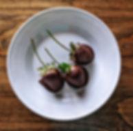 Chocolate Covered Strawberries.jpeg