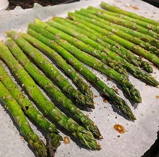 Sesame Roasted Asparagus.jpg