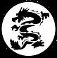 tribal-ink-airbrush-tattoo-artist-logo.j