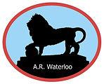 ARW logo.jpg