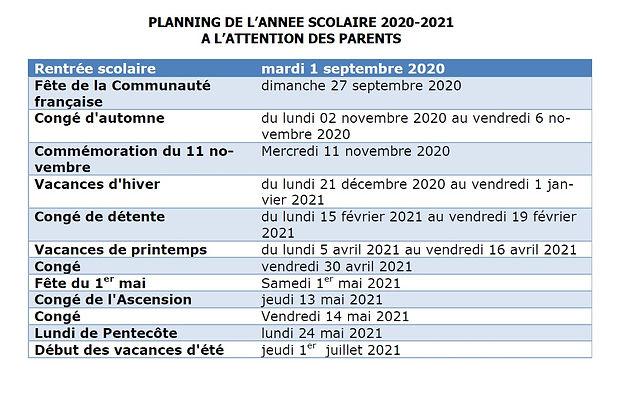 Agenda 2020-2021.jpg