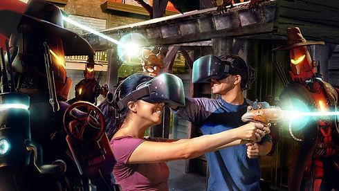 VR Games.jpg