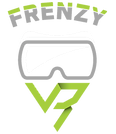 logo_t_v_g2.png