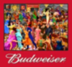 posterBudweiserBar-1.jpg
