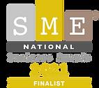 SME Nat 2021 Finalist Logo.png