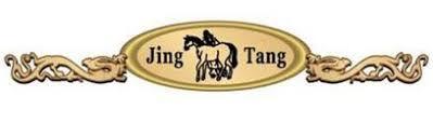 Jing Tang Herbal Logo.jpeg