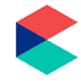 Covetrus Logo.png
