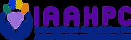 IAAHPC-Logo-1.png