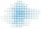 Logo new dots.png