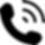 telefone contato consulta fonoaudiologa Daniela Jardim aparelho auditivo