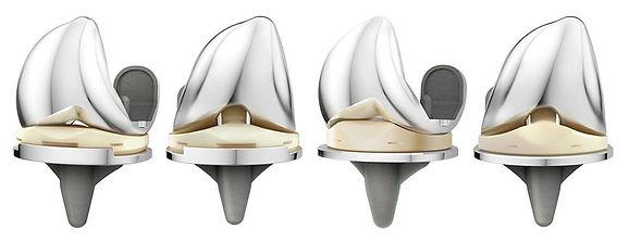Attune knee system.jpg