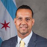 Felix Cardona, Jr.