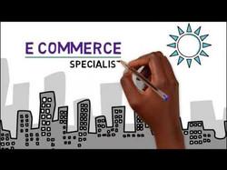 E commerce specialist (Volunteer) - Monarch Thrift Shop