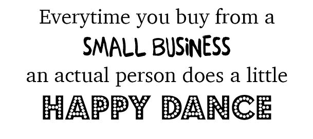 happydance.jpeg