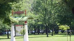 Palmer Square Park