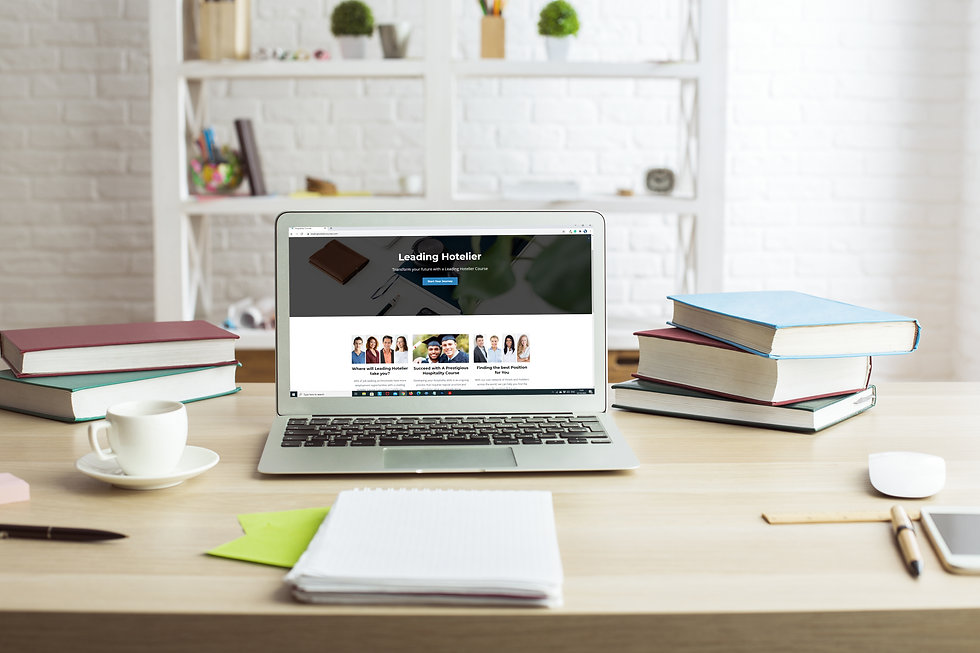 laptop lessons.jpg