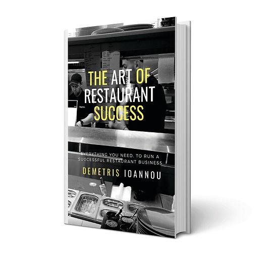 The Art Of Restaurant Success.jpg