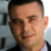Demetris Ioannou Testimonial