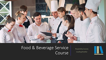 Food & Beverage Service Course.jpg