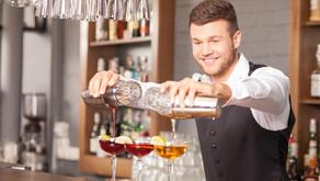 Understanding Drinks Service