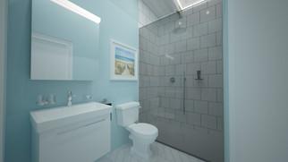 bathroom1stfloor.jpeg