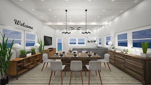 dining_livingroom.jpeg