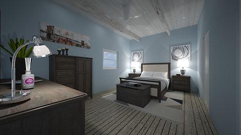 2bedroom 1st floor.jpeg