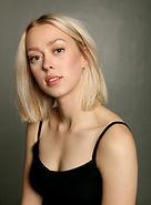 Anna Tavaila
