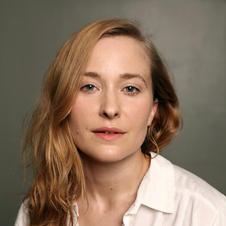 Laura Faarinen