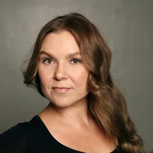 Tiia Marjanen