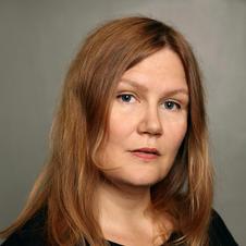 Annaleea Sonninen